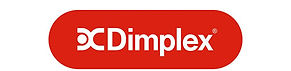 dimplex.jpg