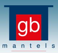 gb mantels.PNG