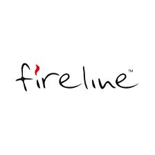 fireline.png