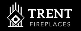 trent fireplaces.PNG
