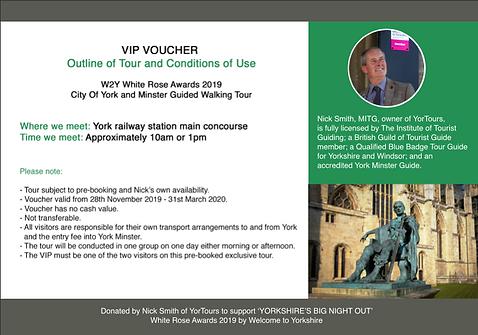 WRA VIP voucher reverse Q2 link 5.png