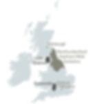 YorTours, Tour Guide, Yorkshire, Engand