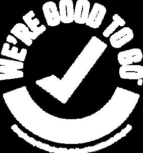 Good%2520To%2520Go%2520England%2520WHITE