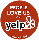 Yelp,+Best+First+Dance+Lessons.png
