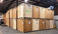 warehouse photo_edited.jpg