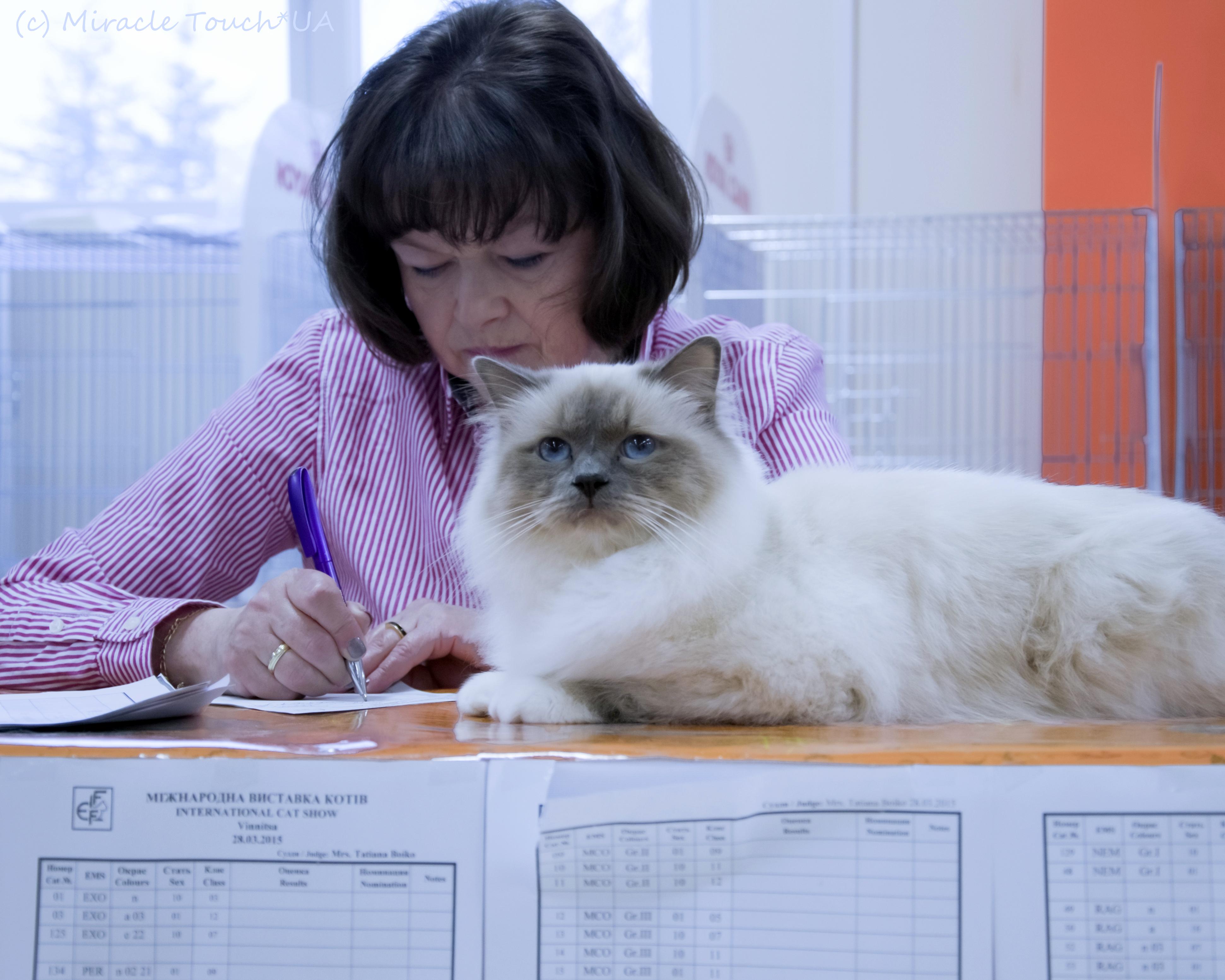 Татьяна и Бобби.jpg
