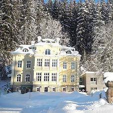 Villa Sonnwend_Winter.jpg