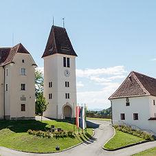 Schloss Seggau.jpg