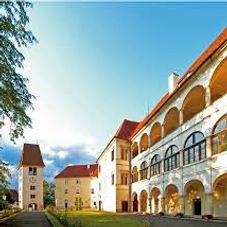 Schloss Seggau_1.jpg