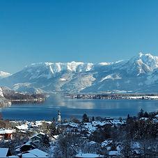 wolfgangsee-winter-stgilgen-e14843216534