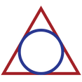 Kraftindir_Logo.png