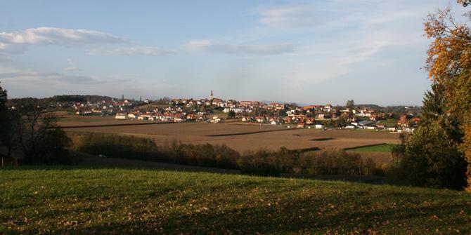 kirchberg-vitalweg-ortsrunde-teil-des-wa