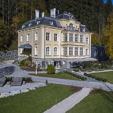 Villa Sonnwend.jpg