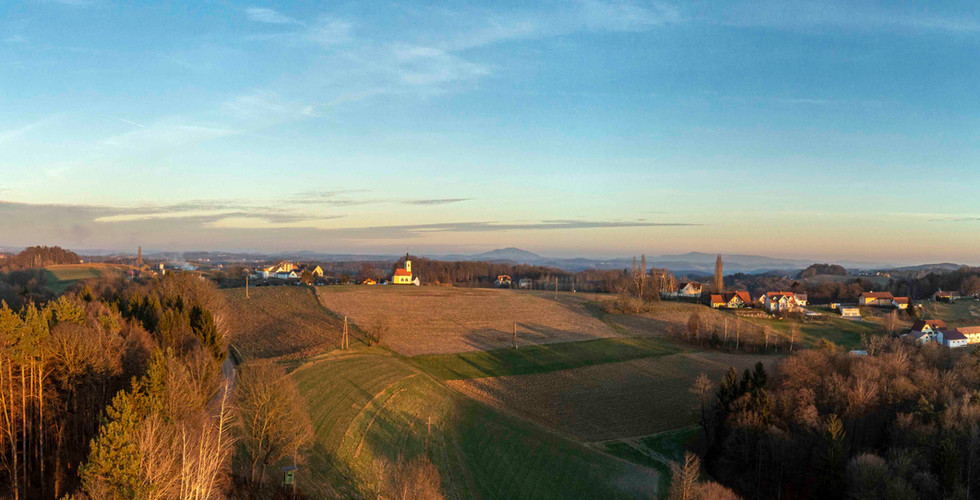 Panorama Lichtenegg.jpg