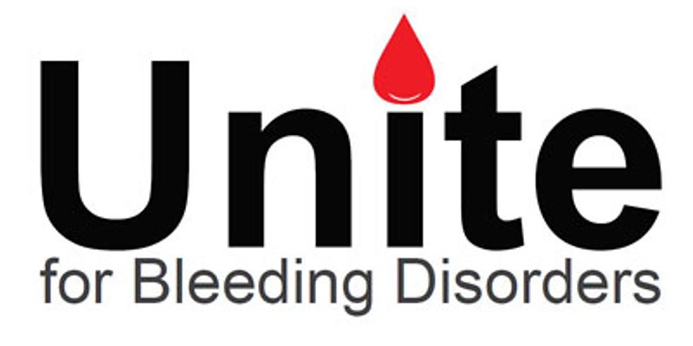 Unite for Bleeding Disorders Walk 2019