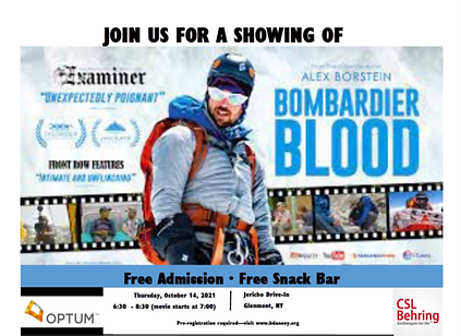 Bombadier Blood.png