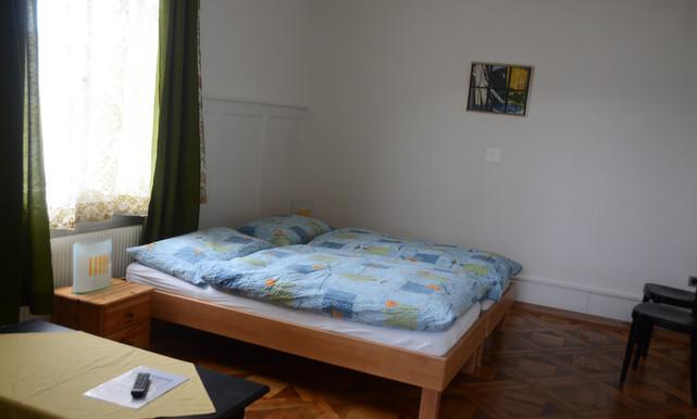 Dreibettzimmer 26 (3).JPG