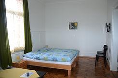Dreibettzimmer 26 (1).JPG