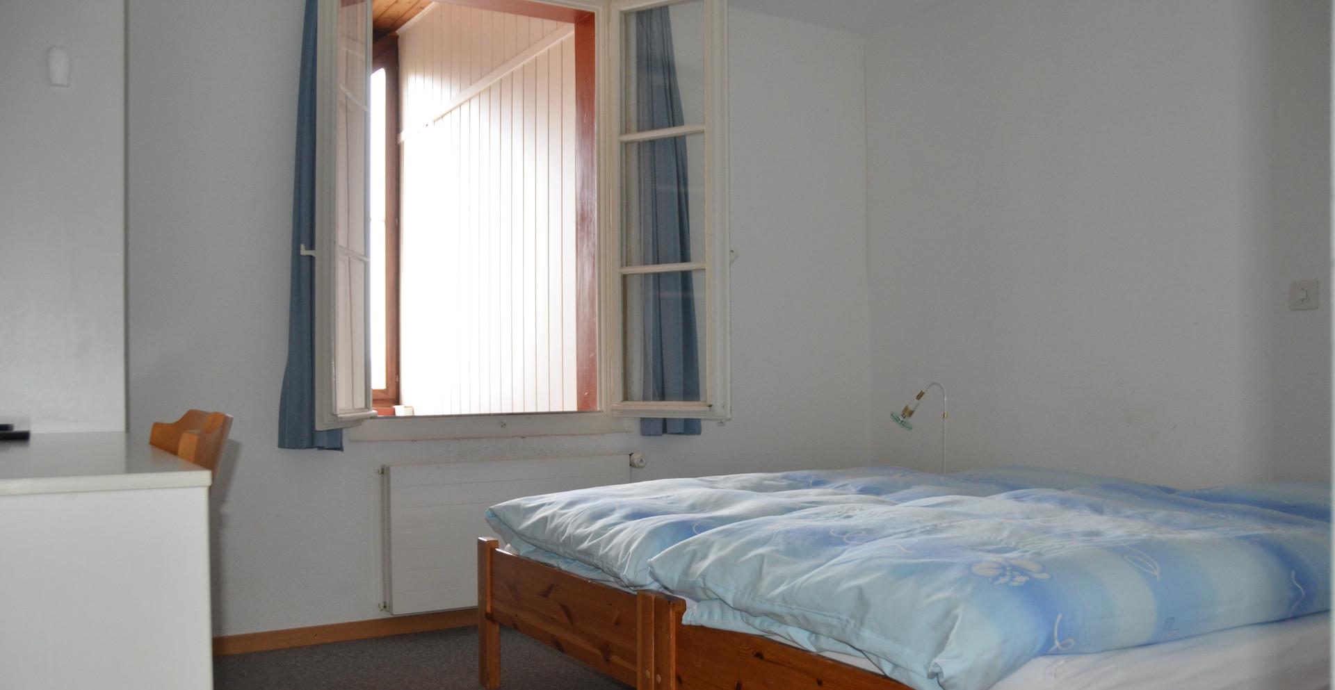 Zimmer 24 (3).JPG