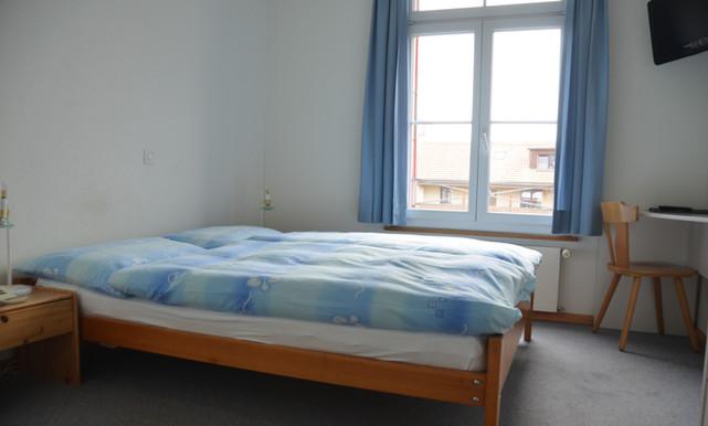 Zimmer 14 (2).JPG