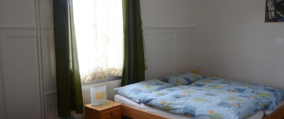 Dreibettzimmer 26 (2).JPG