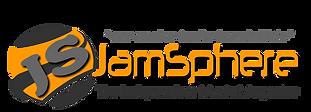 jamspheremagazine-logo-5002.png