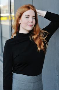Laura Hermann | Schauspielerin