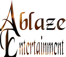 2020 AE Logo1.png