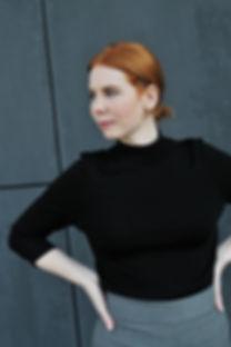 Schauspielerin Laura Hermann-84.jpg