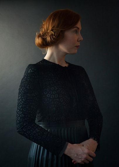 Schauspielerin Laura Hermann-106.jpg