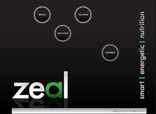 webDesign11.jpg