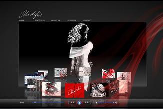 webDesign-09 - Copy.jpg