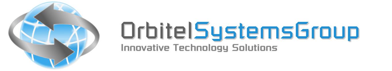 Logo Design - variation