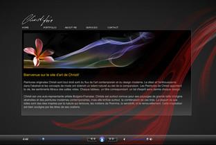 webDesign-08.jpg