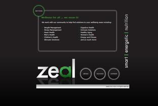 webDesign-13.jpg