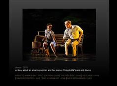 webDesign5 - Copy.jpg