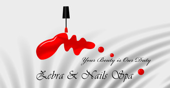 Logo-cosmetics2.jpg