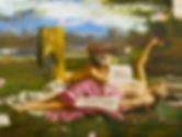 171209-casson-2600pix-cropped.jpg
