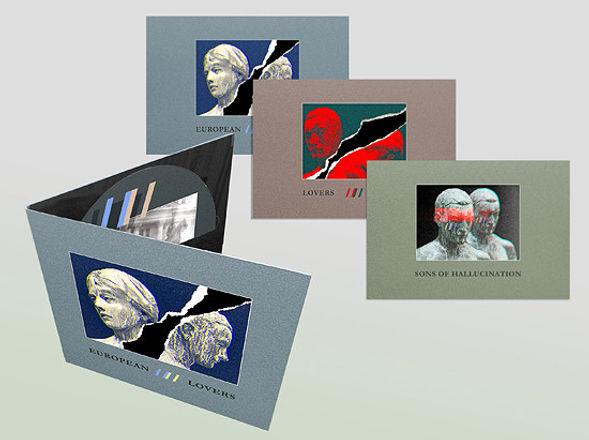 210329-CD and postcards-550pix.jpg