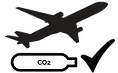 CO2OK.png