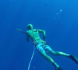 indo-surfaris-fishing-9_edited.jpg
