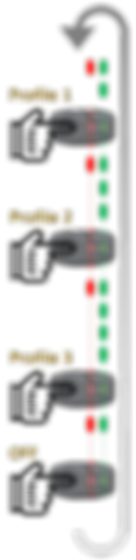 ProfileSwitch_edited.png