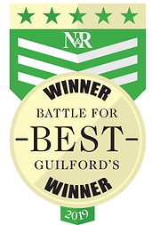 guilfords best winner (2).png