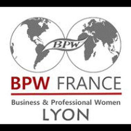 bpw logo.jpeg