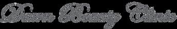 dawn-logo2.png