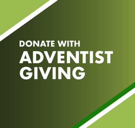 advgiving-ban.png