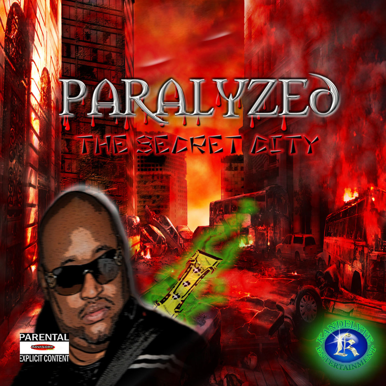 Paralyzed-Blakk North copy