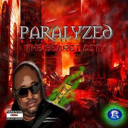 Paralyzed-Blakk North copy