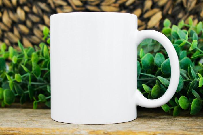 11oz Mug 1.jpg