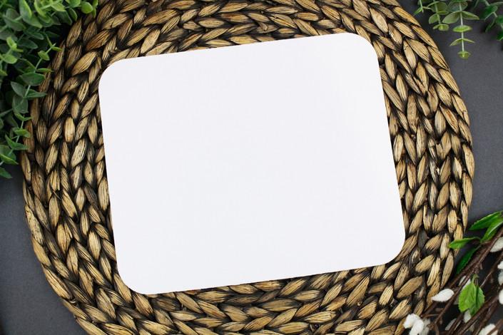 Mouse Pad on Brown 1.jpg